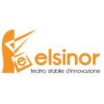 elsinor logo