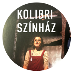 Kolibri Szinhaz Reference Production 2016