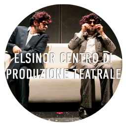 Elsinor Centro di Produzione Teatrale Reference Production 2016