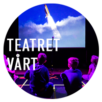 TEATRET VART REFERENCE PRODUCTION 2014